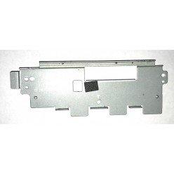 *Б/У* Крепление тачпада для ноутбука Asus K50AF (13GNV410M14X-1) [BUR0066-28], с разбора