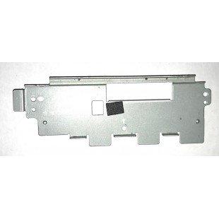 *Б/У*Крепление тачпада для ноутбука Asus K50AF (13GNV410M14X-1)