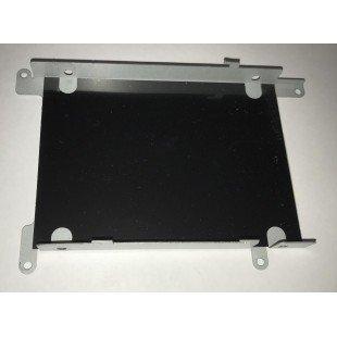 *Б/У* HDD корзина, салазки для ноутбука Asus K50AF (13GNVJ10M010-2)
