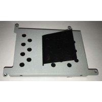 *Б/У* HDD корзина, салазки для ноутбука Asus K50AF (13GNVJ10M010-2) [BUR0066-26], с разбора
