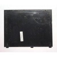*Б/У* Заглушка №1 корпуса для ноутбука Asus K50AF (13N0-E6A0301) [BUR0066-6], с разбора