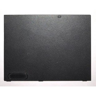 *Б/У* Заглушка №1 корпуса для ноутбука Asus K50AF (13N0-E6A0301)