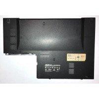 *Б/У* Заглушка №2 корпуса для ноутбука Asus K50AF (13N0-EJA0901A) [BUR0066-22], с разбора