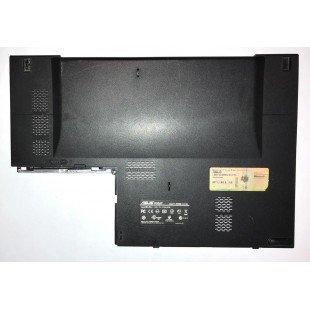 *Б/У* Заглушка №2 корпуса для ноутбука Asus K50AF (13N0-EJA0901A)