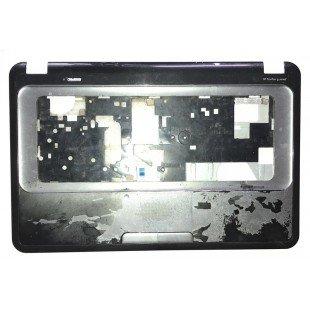 *Б/У* Топкейс (Top case, C cover) для ноутбука HP Pavilion G6-1000, G6-1216er (646384-001)