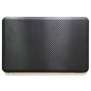 *Б/У* Крышка матрицы (A cover) для ноутбука HP Pavilion G6-1000 (643245-001)