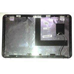 *Б/У* Крышка матрицы (A cover) для ноутбука HP Pavilion G6-1000 (643245-001) [BUR0070-5], с разбора