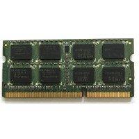 *Б/У* Оперативная память SODIMM 2Gb (1333Hz) DDR3 Elpida 2R*8 PC3-10600S [BUR0071-12], с разбора