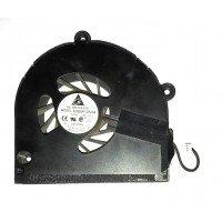 *Б/У* Вентилятор (кулер) для ноутбука eMachines E640G-P322G16MI (KSB06105HA) [BUR0071-21], с разбора