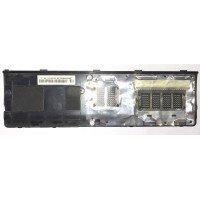 *Б/У* Заглушка корпуса для ноутбука eMachines E640G-P322G16MI (AP0CA000600) [BUR0071-22], с разбора