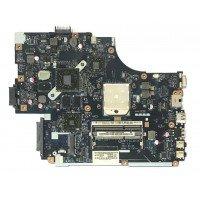 *Б/У* Материнская плата для ноутбука Acer Aspire 5552, 5552G, 5552G-N934G32Mikk (MB.R4302.001) [BUR0101-15], с разбора, неисправная