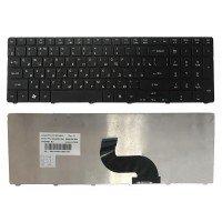 *Б/У* Клавиатура для ноутбука Acer Aspire 5552, 5552G (PK130C94A04) [BUR0103-13], с разбора