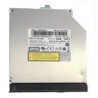*Б/У* Привод DVD/RW + крышка привода для ноутбука eMachines E529; Acer Aspire 5552, 5552G (UJ8A0) [BUR0103-21], с разбора
