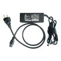 *Б/У* Блок питания (зарядка) для ноутбука HP 19 В 4.74 А 90 Вт 7.4*5mm [ориг.] [BUR0105-9], с разбора
