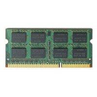 *Б/У* Оперативная память SODIMM 2Gb (1333MHz) DDR3 Samsung M471B5673FH0-СH9 PC3-10600S-09-10-F2 [BUR0107-12], с разбора