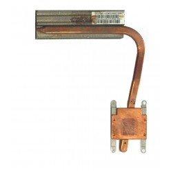 *Б/У* Радиатор №1 для ноутбука Asus K50, K50AB (13N0-ERA0101) [BUR0108-15], с разбора