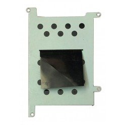 *Б/У* HDD корзина, салазки для ноутбука Asus K50, K50AB [BUR0108-26], с разбора