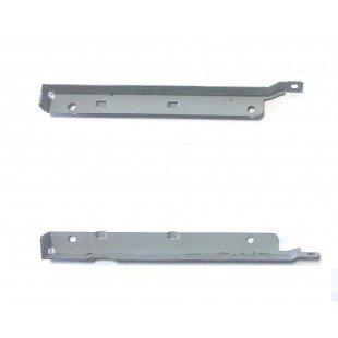 HDD корзина, салазки для ноутбука Acer Aspire E1-571, E1-571G (AM0HI000100), с разбора