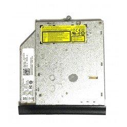*Б/У* Привод DVD/RW + крышка привода для ноутбука Acer Aspire V5-531, V5-531G, V5-571, V5-571G (GU61N), 9мм [BUR0251-10], с разбора