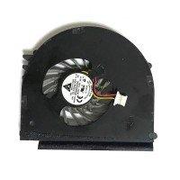 *Б/У* Вентилятор (кулер) для ноутбука Dell Inspiron N5110 (23.40912.001) [BUR0121-4], с разбора