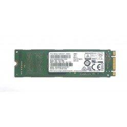 *Б/У* SSD диск M.2 SATA 2280 128Gb Samsung CM871 MZNLF128HCHP-00004 510/140MB/S, с разбора [BUR0122-3]