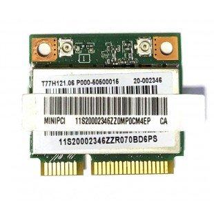 WiFi модуль для ноутбука Lenovo IdeaPad G565 (ATH-AR5B95), с разбора