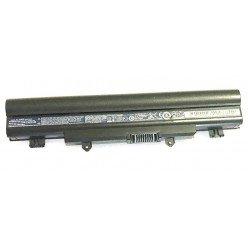 *Б/У* Аккумуляторная батарея AL14A32 для ноутбука Acer Aspire E5-571, E5-571G, E5-521, E5-521G 11.1V 56Wh 5000mAh, ORIGINAL [BUR0137-7], с разбора