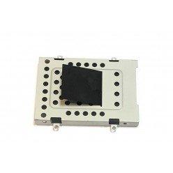 *Б/У* HDD корзина, салазки для ноутбука Asus K73 (13GN3X10M050-1) [BUR0143-17], с разбора
