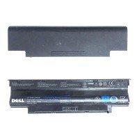*Б/У* Аккумуляторная батарея J1KND для ноутбука Dell N5110 10.8V 48Wh 4080mAh, ORIGINAL [BUR0146-15], с разбора