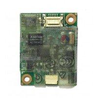 *Б/У* Плата модем для ноутбука Acer Aspire 5738 (T60M951.36 LF) [BUR0152-7], с разбора