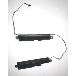 *Б/У* Динамики для ноутбука Asus K50AB [BUR16-5], с разбора