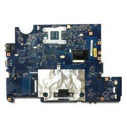*Б/У* Материнская плата для ноутбука Lenovo IdeaPad G550 (KIWA7 LA-5082P rev.2.0) [BUR0190-1], с разбора, исправная