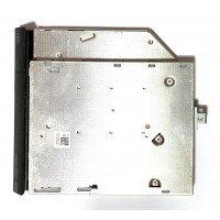 *Б/У* Привод DVD/RW + крышка привода для ноутбука Acer Aspire 5551, 5551G (TS-L633C/ACBFF) [BUR0194-15], с разбора