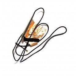 *Б/У* Антенна Wi-Fi (1 кабель) для ноутбука Asus X509, R521, R521F, R521FL [BUR0201-14], с разбора