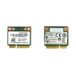 *Б/У* WiFi модуль для ноутбука Asus X53U (4104A-AR5B95) [BUR0202-2], с разбора