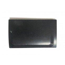 *Б/У* Заглушка корпуса №1 для ноутбука Asus X53U (AP0J1000500) [BUR0202-8], с разбора