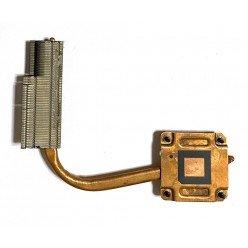 *Б/У* Радиатор для ноутбука HP 250 G1, 255 G1 (6043B0116701) [BUR0220-1], с разбора
