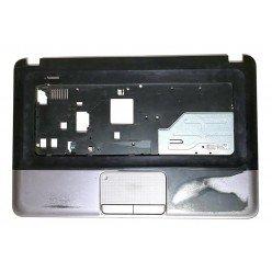 *Б/У* Топкейс (Top case, C cover) для ноутбука HP 250 G1, 255 G1 (1510B1409501) [BUR0220-2], с разбора
