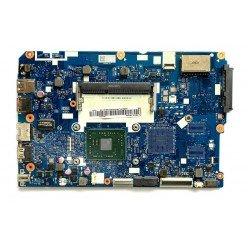 *Б/У* Материнская плата для ноутбука Lenovo IdeaPad 110-15ACL (5B20L46264, CG521 NM-A841 Rev: 1.0) [BUR0238-1], с разбора, исправная