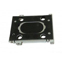 *Б/У* HDD корзина, салазки для ноутбука Lenovo IdeaPad 110-15ACL (AM11S000400) [BUR0238-12], с разбора