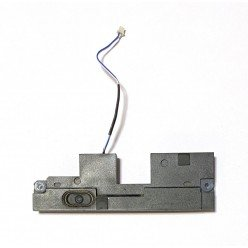 *Б/У* Динамики для ноутбука Lenovo 110-15IBR, 110-15ACL (PK23000NUY0) [BUR0238-16], с разбора
