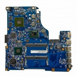 *Б/У* Материнская плата для ноутбука Acer Aspire V5-531G, V5-571G (48.4TU05.021) [BUR0251-1], с разбора, исправная