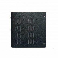 *Б/У* Заглушка в поддон для ноутбука Acer Aspire V5-531, V5-531G, V5-571, V5-571G (60.4TU11.002) [BUR0251-11], с разбора