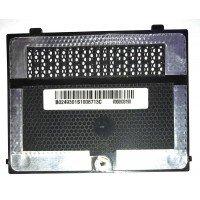 *Б/У* Заглушка корпуса RAM для ноутбука Toshiba Satellite L350, L350-146 (V000933190) [BUR0067-13], с разбора