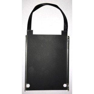 *Б/У* HDD корзина, салазки для ноутбука Toshiba Satellite L350, L350-146