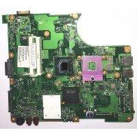 *Б/У* Материнская плата для ноутбука Toshiba Satellite L350, L350-146 (V000148010) [BUR0067-19], с разбора, неисправная