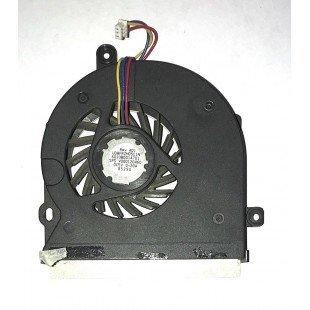 *Б/У* Вентилятор (кулер) для ноутбука Toshiba Satellite L350, L350-146 (V000120460)