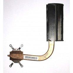 *Б/У* Радиатор для ноутбука DNS 0156456, B34Y (13N0-9ZA0201) [BUR0075-13], с разбора