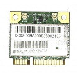 *Б/У* WiFi модуль для DNS 0156456, B34Y (AW-NB100H, AR5B225) [BUR0075-9], с разбора