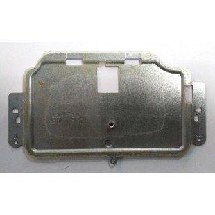 *Б/У* Крепление тачпада для ноутбука Sony SVE1512H1RB (FBHK5006010), с разбора